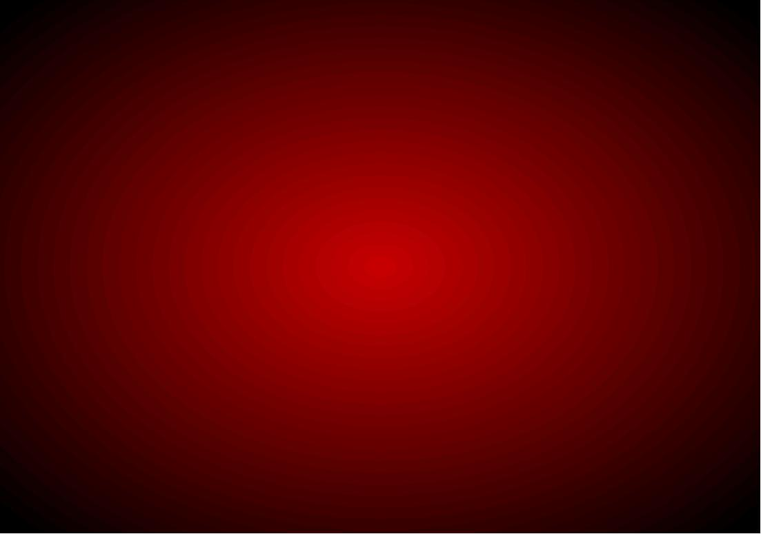 Red And Black Background >> Red Background Circle - Kary Oberbrunner