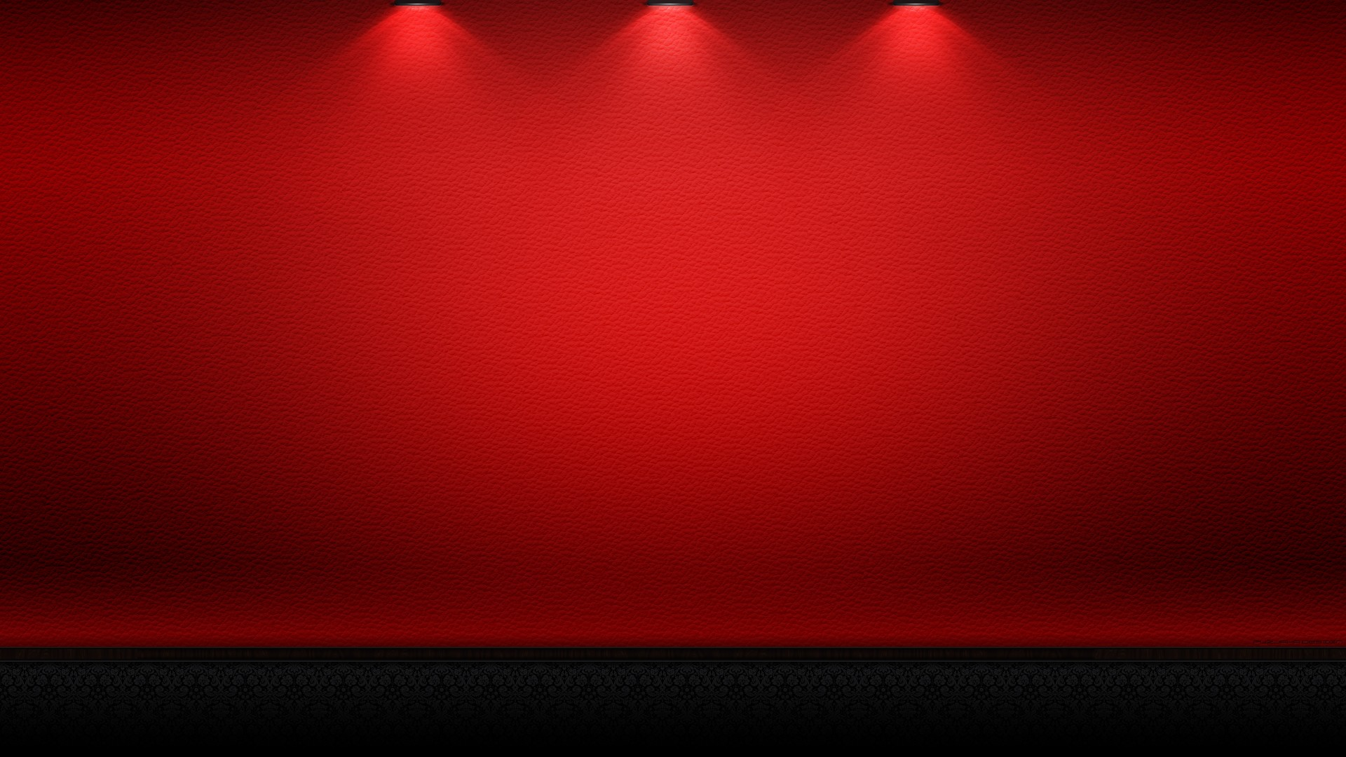 Abstract Background Red Black Background-red-abstract