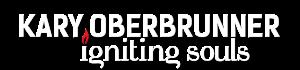 Kary Oberbrunner