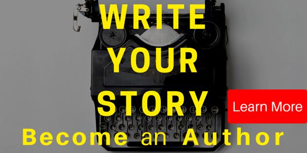 Write Story Horizontal Learn
