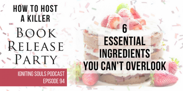 6 Essential Ingredients you can't overlook