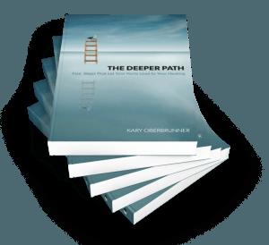 Free Deeper Path Book