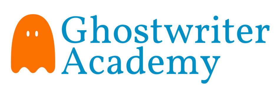 Ghostwriter Academy